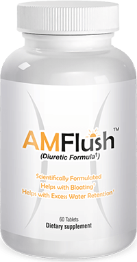 am-flush-one-bottle-