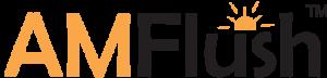 amflush-logo