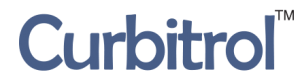 curbitrol-logo