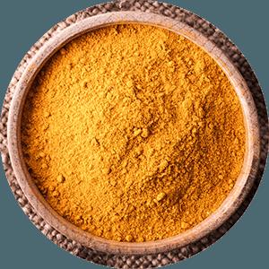 ingredient-08-Vanadium