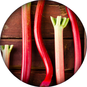 ingredient-Rhubarb
