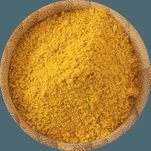 ingredient-bladderwrack
