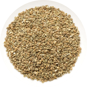 ingredient-celery-seed-extract