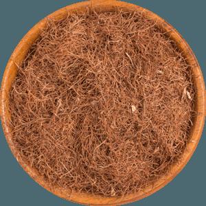 ingredient-cornsilk