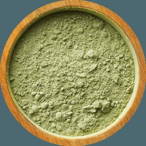 ingredient-dandelion-powder