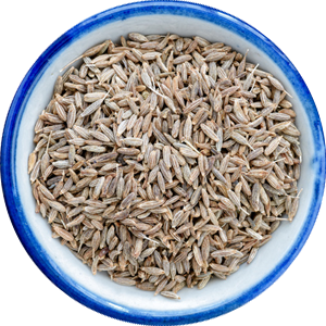 ingredient-fennel-lseed