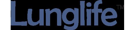 lunglife-logo