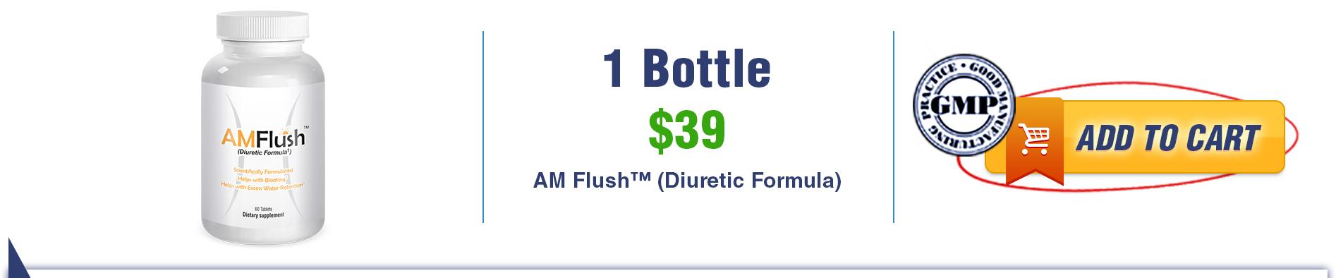 order-amflush-1bottle