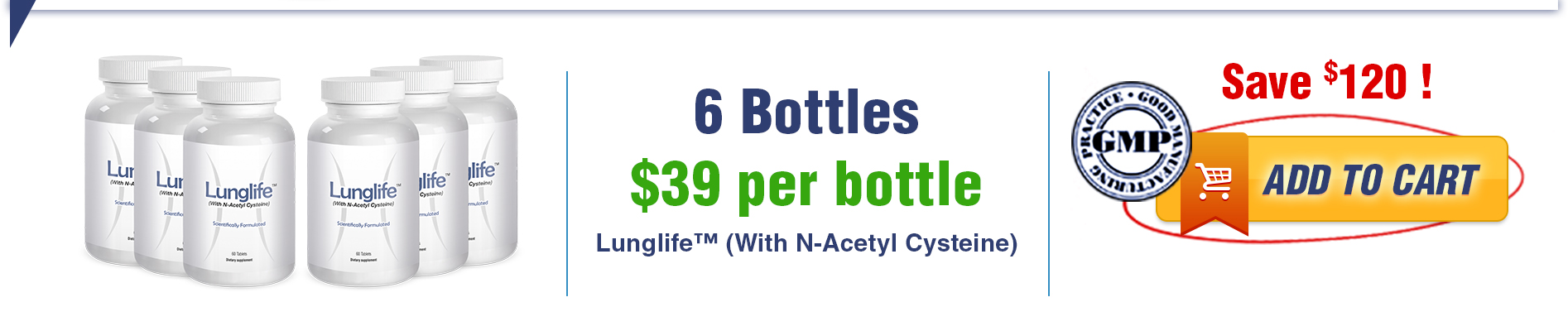 order-lunglife-6bottle