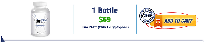 order-trimpm-1bottle