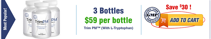 order-trimpm-3bottle