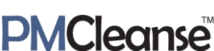 pmcleanse-logo