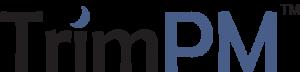 trimpm-logo