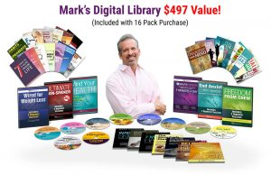 Mark's Digital Library